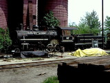Engine #97