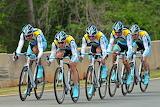 """Astana """"Tour de Georgia"""" 2008"""