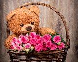 ☺♥ A present for you...☺