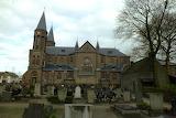 RK Kerk, Kaatsheuvel