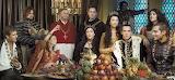 The-Tudors-