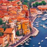 Lovely Italian Seaside Town...
