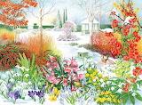 Winter Wonders by Anne Searle...