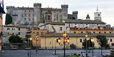 Castello-Odescalchi Bracciano