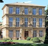 Pavillon Vendome - France