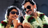 #Romantic Wedding India