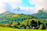 Turkey - landscape