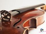 Violin credit santabanta