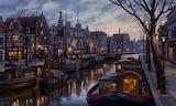 Lushpin-canal-life