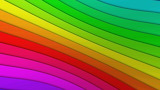 Abstract-lines-curved-colored-wallpaper-stripe-wallpapers-c