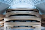 """Architecture archatlas """"SIPA Awards"""" """"© Adrien Barakat"""" """"Harbin"""