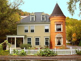 New England, Vermont, USA