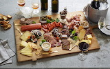 Cheese-and-Charcuterie,xlarge.2x.1497890720
