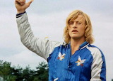 Have a nice journey to Heaven, Mr Rutger Hauer!