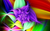 Colours colorful graphics