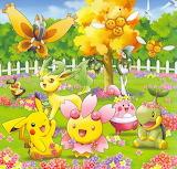 835400__pokemon_p