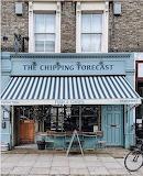 Shop London UK Britain