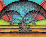 tree by Lawrie Dignan