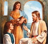 Jesus-christ-with-marta-and-mary