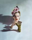 Photo by John Rawlings, 1943