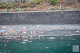 Tenerife-beaches-include-Playa-El-Muelle-also-known-as-the-Harbo