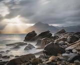 Ergol- Isle of Skye