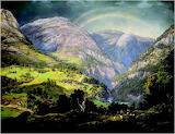 Johan-Christian-paysage