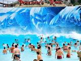 Poseidon's-Rage