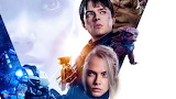 Valerian and the City of a Thousand Planets 7