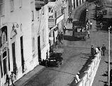 1911 Calle de la Marina