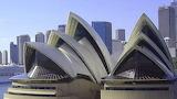 Sydney Opera House by Day CC0