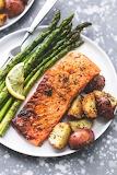 Healthy-meal-prep-dinner-recipes