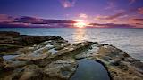 Auckland sunset-1920x1080