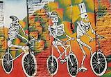 Halloween Bike Rid