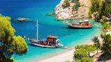 Karpathos (Greece's best kept secret!)