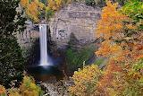 #Ithaca Waterfalls Ithaca NY
