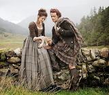 Entertainment-2014-08-outlander-starz-main