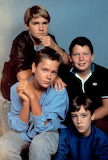 stand by me actors