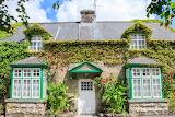 Beautiful-cottage