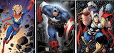 Str2 wow0310artadams marvel cn