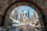 USA - Manhattan New York