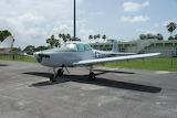 Ryan L-17 Navion