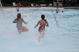 Summer Fun at Sea Lion