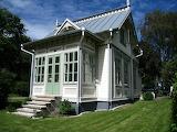 Nice cottage