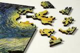 Trencaclosques - Puzzle
