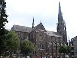 RK Kerk, Veghel