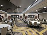 Drury Plaza Conference Center
