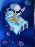 Lisa Coutts Illustration