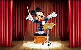 Mickey-mouse-conductor-