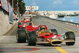 1970-Monaco-Grandprix